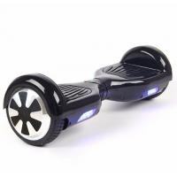 Wholesale 6.5 Inch Outdoor Sport 400W Smart 2 Wheel Balance Electric Standing Scooter from china suppliers