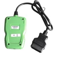 Wholesale OBDSTAR F108+ PSA Pin Code Reading and Key Programming Tool for Peugeot / Citroen / DS from china suppliers