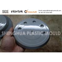 Wholesale Large Plastic Button Supplier and Injection Molding Factory from china suppliers