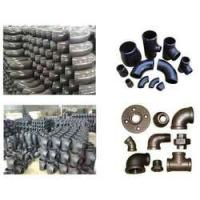 China API 5L/ASTM A106 SCH40 seamless carbon steel pipe. on sale