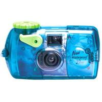 Wholesale LOMO 35mm film underwater reusable camera from china suppliers