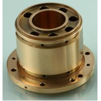 Wholesale Westwind  D1201-21 125000rpm PCB Drilling Spindle Air Bearings from china suppliers