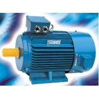 Quality YZRE series motor. for sale