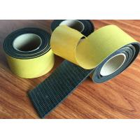 Wholesale Water - Proof Sticky Rubber Tape Heat Insulation Self Adhesive With Releasing Paper from china suppliers