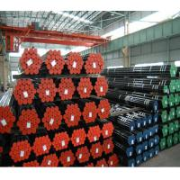 Wholesale OD 6 - 219MM Seamless Alloy Steel Pipe 12cr1moVG Material For Pressure Boiler from china suppliers