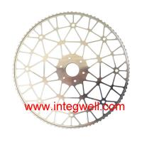 Wholesale Drive Wheel for GTM220 loom from china suppliers