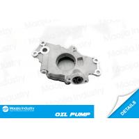 Wholesale 99-11 Chevrolet GMC Buick Cadillac Hummer Pontiac Saab 4.8 5.3 5.7 6.0L Oil Pump #12586665 from china suppliers