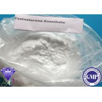 Wholesale Oil-Based Injectable Anabolic Steroids from china suppliers