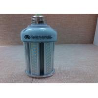 Wholesale Waterproof SMD5630 Dimmable Corn Cob Light Bulbs IP65 2700K - 7000K from china suppliers