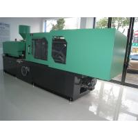 Wholesale Low Noise Pet Blow Moulding Machine , Schneider Contactor Blow Molding Equipment from china suppliers
