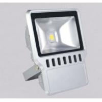 Wholesale 100W high power Led lighting and outdoor led lights IP65 supplier from china suppliers