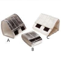 Wholesale Starter Heat Shield from china suppliers