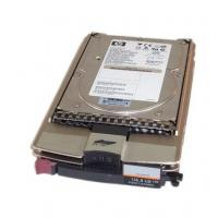 Wholesale Large 293556-B21 146GB 3.5 Fibre Channel Hard Drive 10000 RPM HDD 293556-B22 from china suppliers
