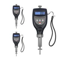 Buy cheap Fruit Hardness Tester FHT-15 from wholesalers