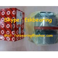 Buy cheap NTN Automotive Bearings Catalog 566425.H195/800792WC/20967828 for VOLVO MAN from wholesalers