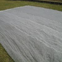Wholesale agriculture nonwoven PP fabric for protect plant / ground / vegetation from china suppliers