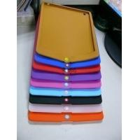 Wholesale For apple ipad 2 luxury original custom silicon cases and covers screen protector from china suppliers