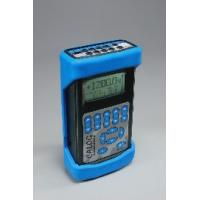 Wholesale KH105-F:Lost Cost Universal Electronic Temperature and Humidity Indicator from china suppliers