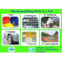 Wholesale C9 Petroleum Resin color 11# for Industrial Paints / Adhesives from china suppliers