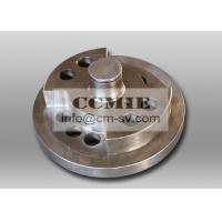 Quality XCMG Spare parts Drive Plate for XCGM Paver RP952 , Wheel loader spare parts for sale