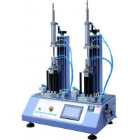 Wholesale Cell Phone Drop Testing Machine , Drop Weight Tester AC 220 V 50 Hz 3 A from china suppliers