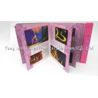 Wholesale Automatic Recordable Sound Module For Baby pop up sound book from china suppliers