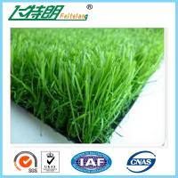 Wholesale 14000 Dtex Playground Natural Artificial Grass  Synthetic Putting Greens from china suppliers