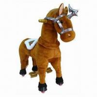 Wholesale Inflatable Animal Toy, Eco-friendly, Non-toxic, Available in Various Shapes, OEM Orders Welcomed from china suppliers