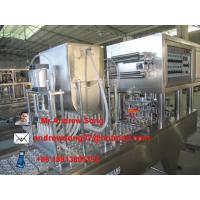 Wholesale filling&sealing machine from china suppliers