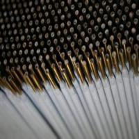 Wholesale Low Carbon Steel Welding Electrode AWS E6013 E7016 E7018 welding rods welding wire from china suppliers
