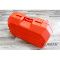 Wholesale Breathing Apparatus Portable Carry Box SCBA Storage Box from china suppliers