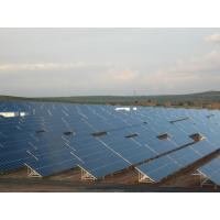 Wholesale Indoor Solar Panel Smart Combiner Box Self-Power SPD With CCC CE from china suppliers