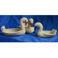 Wholesale Lovely Duck Basket from china suppliers