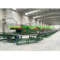 Wholesale Thermal Insulation Foam Tube Foam Sheet Extrusion Line 1-12 Pipes Per Time from china suppliers