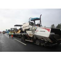 Wholesale DGT900 Ultrathin Asphalt Pave with Deutz engine and transport width 3m from china suppliers