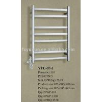 Wholesale Heated Towel Rails from china suppliers