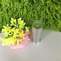 Wholesale 100Ml 12v Silver Standalone Electric Scent Diffuser With Remote Control For Retailer Shops from china suppliers