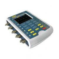 Wholesale Multi-parameter Patient Simulator MC-MS-400 from china suppliers