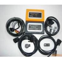 Wholesale C4 Mini OPS BMW Diagnostic Scanner TWINB II With RS232 / 485 Interface from china suppliers