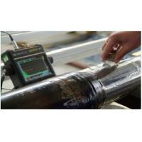 Buy cheap Friction Welding Drill Pipe and Adapter with T/T payment term from wholesalers