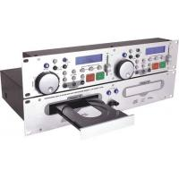 Wholesale Professional DJ Dual CD Player from china suppliers