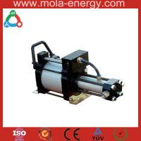 Wholesale High quality Biogas Improve Pressure Pump from china suppliers