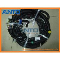 Wholesale ZX330-3 Hitachi Excavator Parts Engine Wiring Harness For Diesel Engines from china suppliers