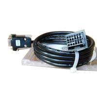 Wholesale 16A68-00500 Diagnostic Cable for MITSUBISHI and CAT Lift Trucks Truck Diagnostic Tool from china suppliers