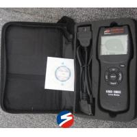 Wholesale OBD2 D900 CanScan Code Reader Scanner Live PCM Data from china suppliers