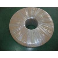 Quality seamless weld PE-AL-PE multilayer pipe for cold water supply for sale