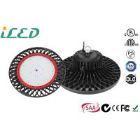 Wholesale Commercial Bright White led high bay warehouse lights high Luminous from china suppliers