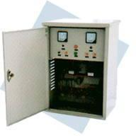 Wholesale Electricity Saver from china suppliers