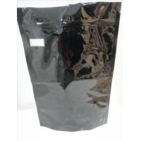 Wholesale Aluminum Foil Packaging Bags  from china suppliers