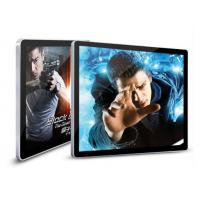 Wholesale 26 Inch Wall Mounted Digital Signage touch screen , Digital Advertising Screen from china suppliers